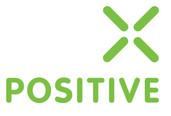 Positive Logo (1).jpg