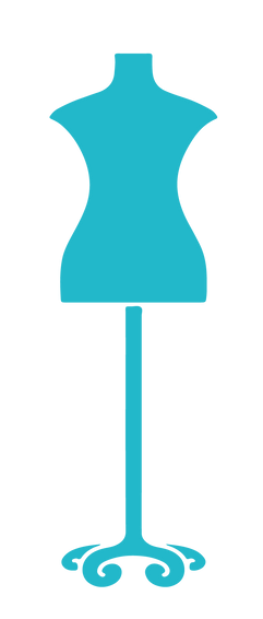 Teal Dummy.png