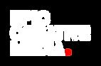 Copy of Logo_Epic_Creative_Media-1.png