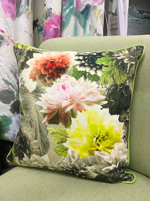 Designers Guild Mariedal Cushion