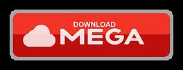 NPS Browser 0 94 | Gundam Papercraft | T F Z Ch Papel Grade