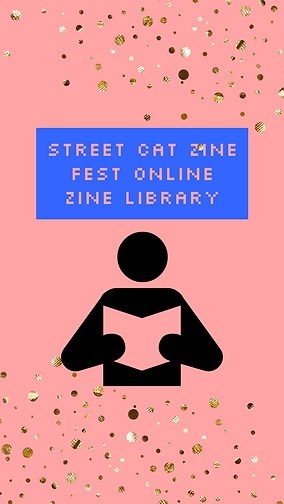 online zine library 2-LOGO.png