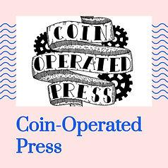 Coin Op.jpg