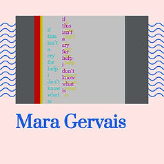 Mara Gervais.jpg