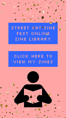 online zine library 1.png