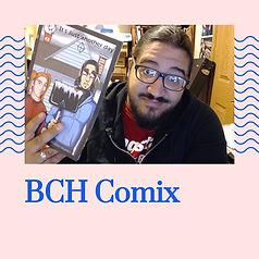 BCH Comix .jpg