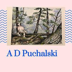 A D Puch.jpg