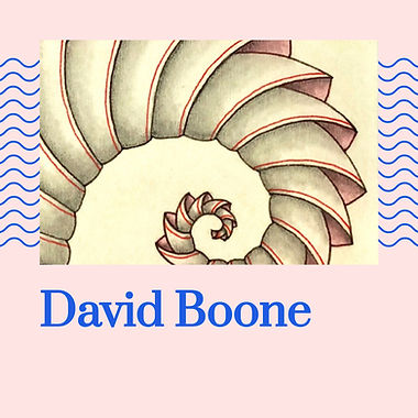 David Boone.jpg