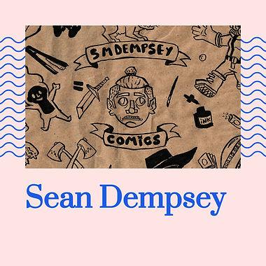 Sean D.jpg
