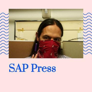 SAP Press.jpg