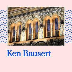 Ken B.jpg