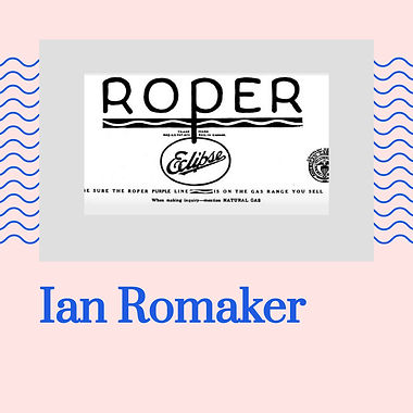 Ian Romaker.jpg