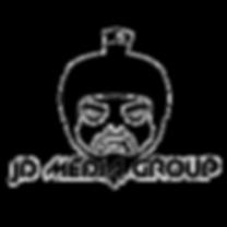JD MEDIA GROUP LOGO.png
