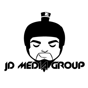 JD MEDIA GROUP LOGO.png
