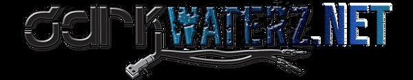 logo-trans2NET.png