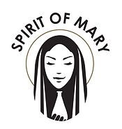 Spirit of Mary