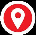 Getränke Tadsen Standorte und Liefergebiete
