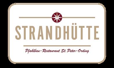Strandhütte Pfahlbau-Restaurant St. Pete