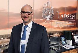 Lars Günther Getränke Tadsen