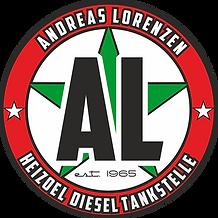 Andreas Lorenzen