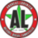 Anzeige IB 2019 neues Logo.jpg