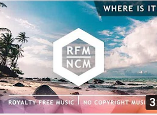 ROYALTY FREE MUSIC 2.png