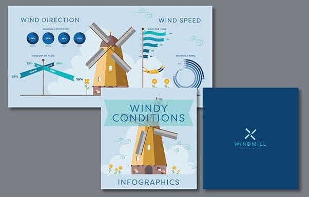 Windy Conditions (2).jpg