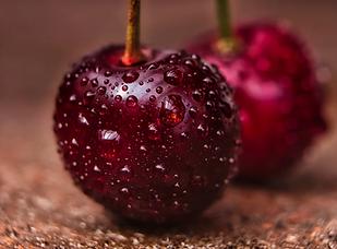 cherries-5360265_1280.webp