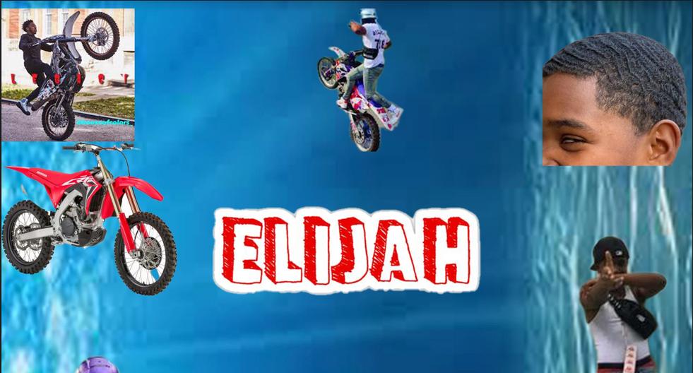Elijah Towns