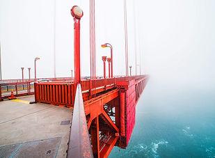 san-francisco-golden-gate-bridge-2210x14