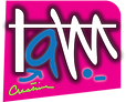 possible logo .png