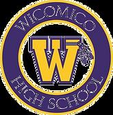 WiHi Logo