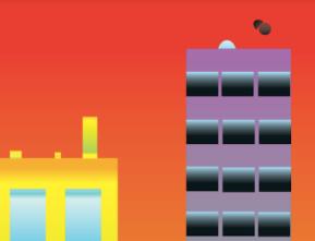 Buildings 15