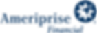 Ameriprise_Financial_logo.png