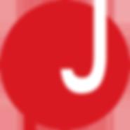 Jenks_J_sm.png
