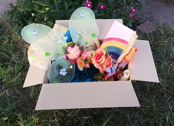 Insta-Fairy Kit