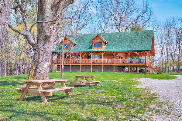 Meadowlark_Front View of Meadowlark with picnic tables.jpg