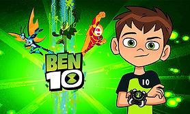 BEN10.logo1.jpg