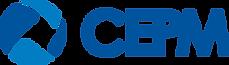 CEPM-logo-1.png