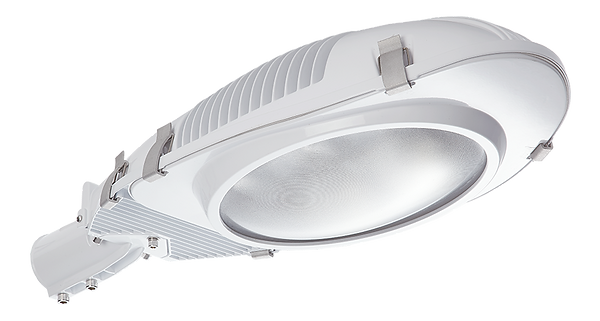 LED Street light ECO650LD_1a.png
