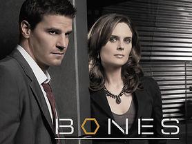 BONES 2005.jpg