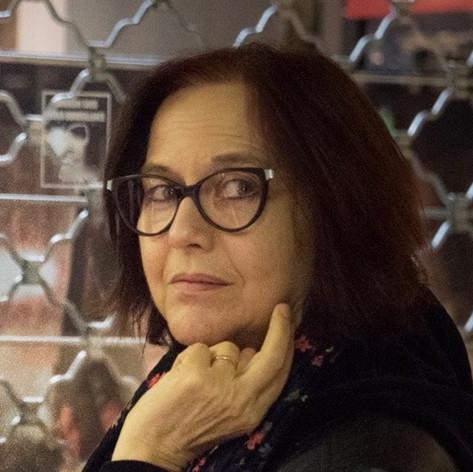 Myriam Debehault