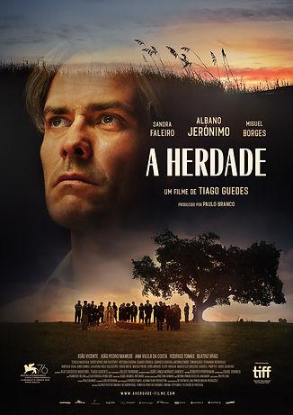 a_herdade.jpg