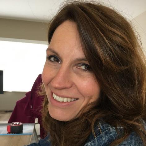 Ariane Bilteryst