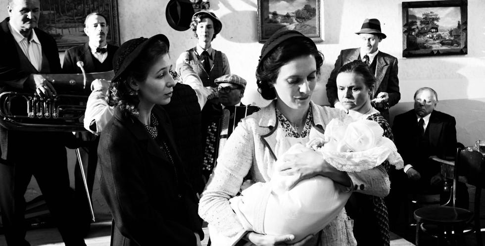 bohdan-slama-s-bleak-wartime-film-shadow-country-wins-praise-at-a-london-festival-jpg-adoz