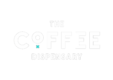 Coffee%2520dispensary-stylesheet-low%252