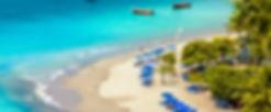 white water rafting manuel antonio, white water rafting, rafting in manuel antonio, manuel antonio, Las Cascadas The Falls, Best Tours in Manuel Antonio  atv tour manuel antonio, atv tour manuel antonio national park, atv tour quespos, atv, quepos, Las Cascadas The Falls, Best Tours in Manuel Antonio  Sunset Sail Tour in Manuel Antonio National Park, Catamaran Tour in Manuel Antonio National Park, Catamaran Tour in Quepos, Sailing in Manuel Antonio, Sailing in Quepos, Sunset Tours in Manuel Antonio, Sunset Tours in Quepos, Catamaran Tour  Ocean King, Catamaran Tour Planet Dolphing, Manuel Antonio Sunset Sails, Manuel Antonio Whale Watching Tour, Wale Watching in Manuel Antonio National Park, Whale Watching in Costa Rica, Whale Watching in Manuel Antonio, Catamaran Tour, Catamaran Tour Quepos, Catamaran Tour Marina Pez Vela, Las Cascadas The Falls, Best Tours in Manuel Antonio
