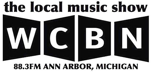 wcbn-local-music-show-logo_0_0.png