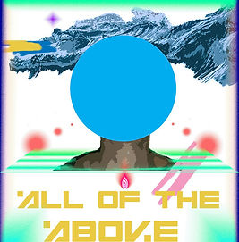 All of the above single edit cover.jpg
