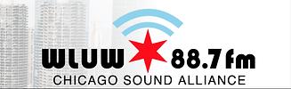 wluw logo 2.png